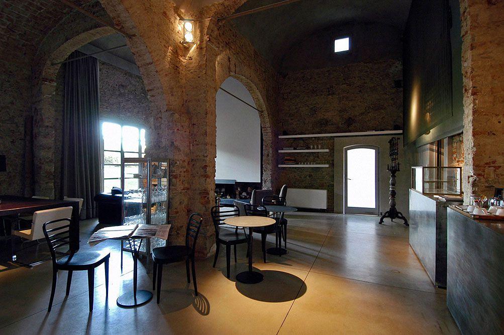 Riva-Lofts-Florence-05