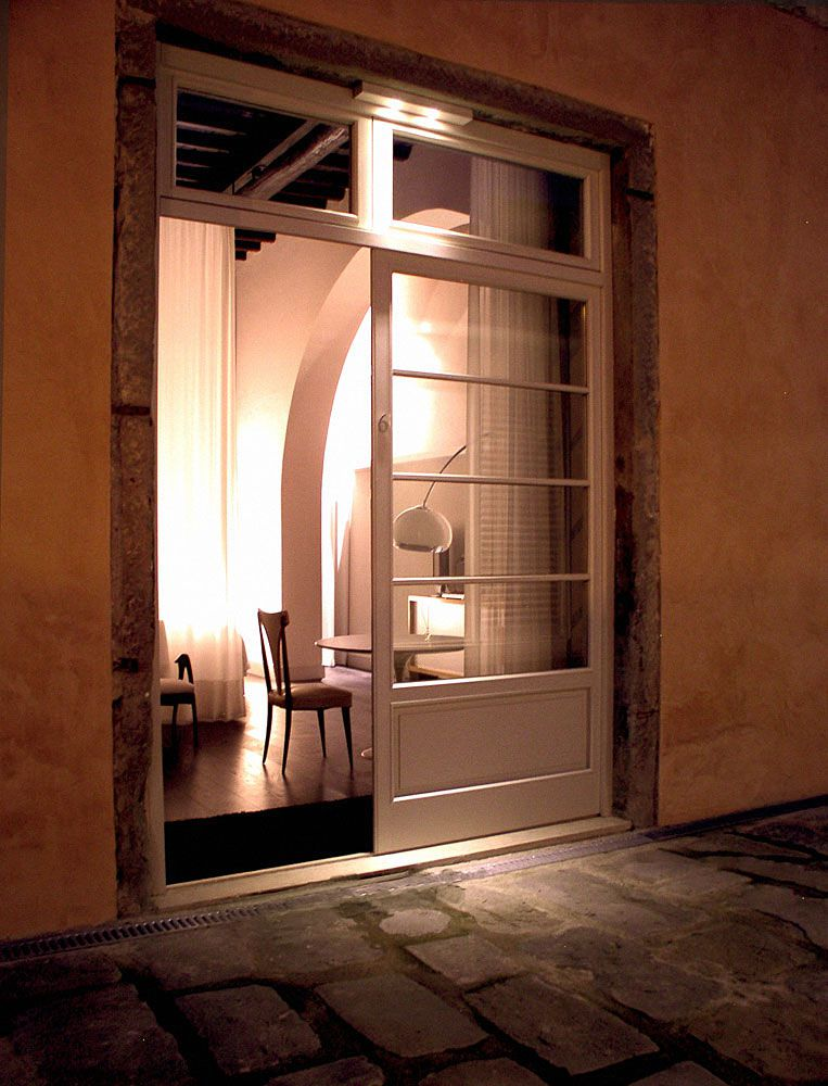 Riva-Lofts-Florence-10