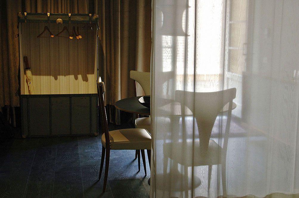 Riva-Lofts-Florence-15