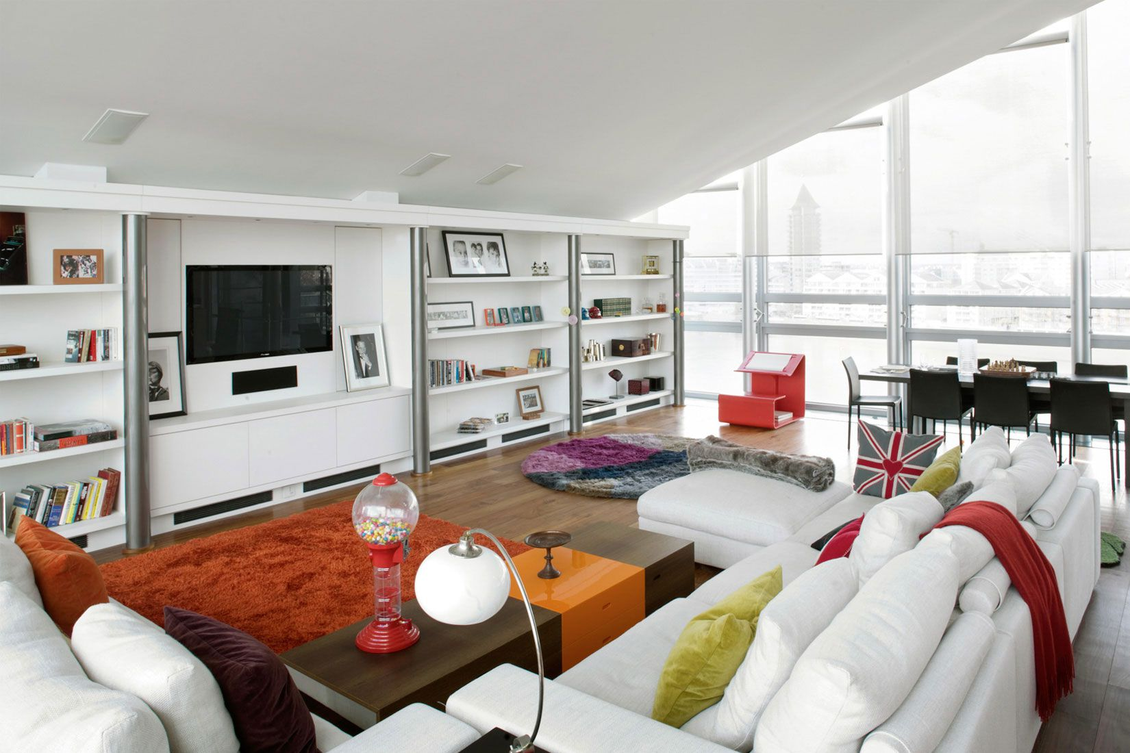 Rogers-Penthouse-04