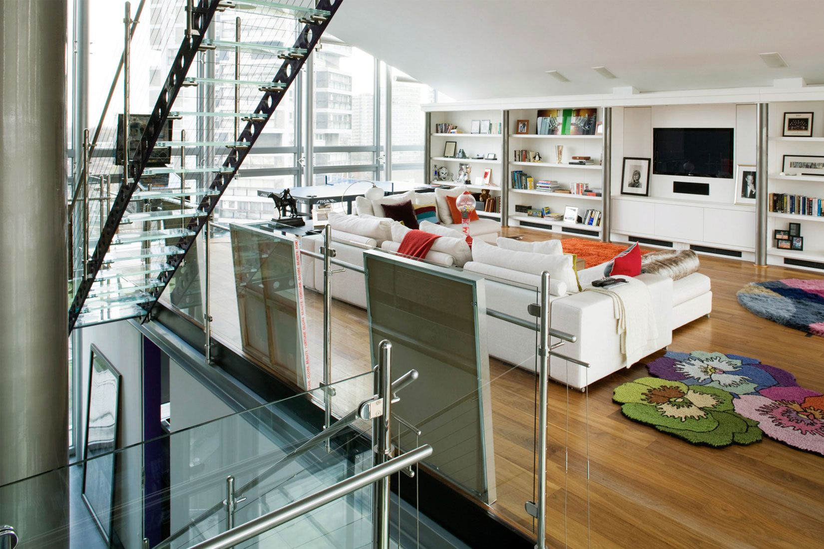 Rogers-Penthouse-05