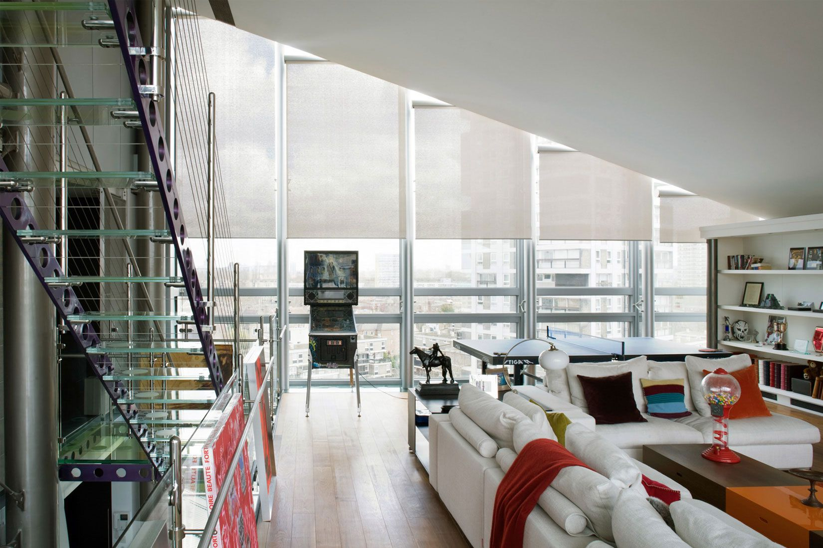 Rogers-Penthouse-07