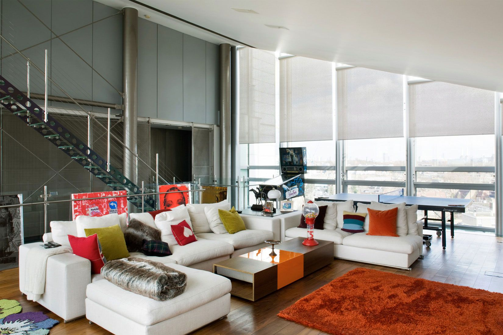 Rogers-Penthouse-08