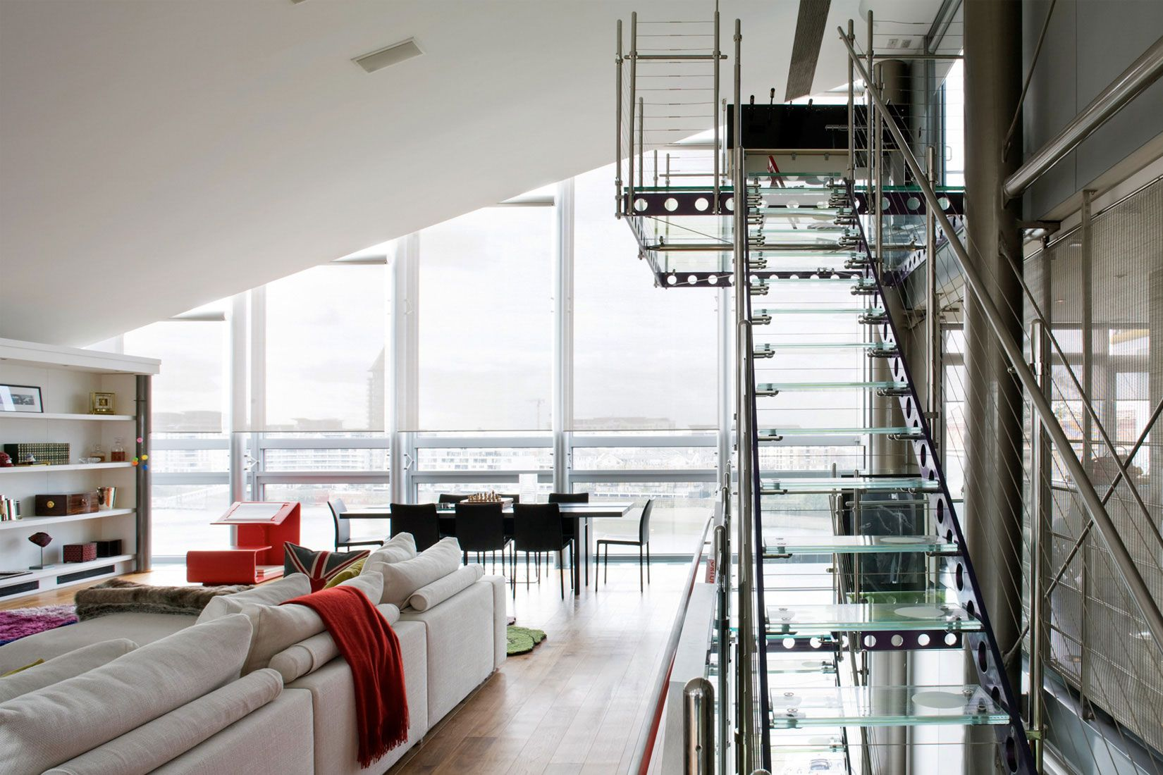 Rogers-Penthouse-09