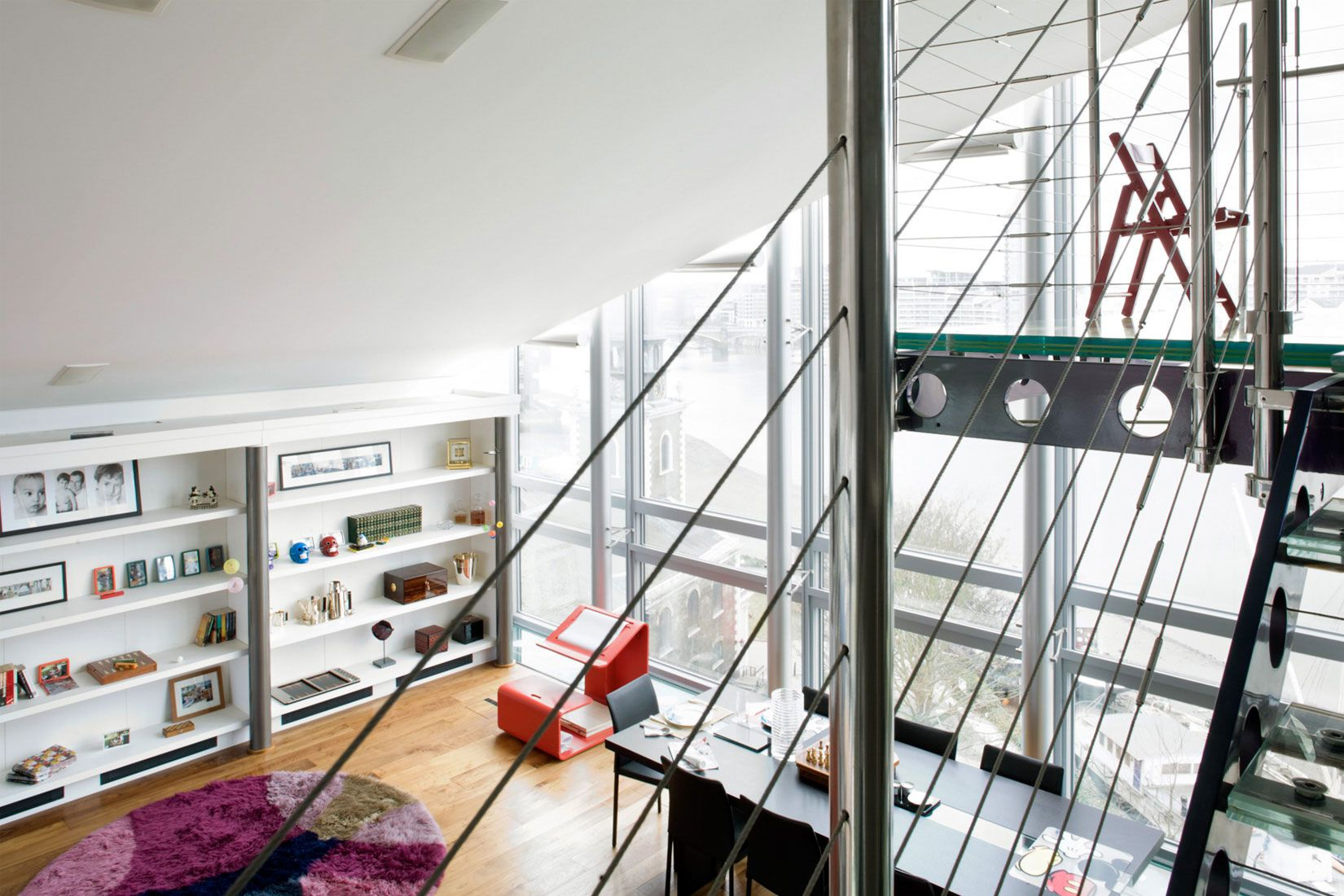 Rogers-Penthouse-11
