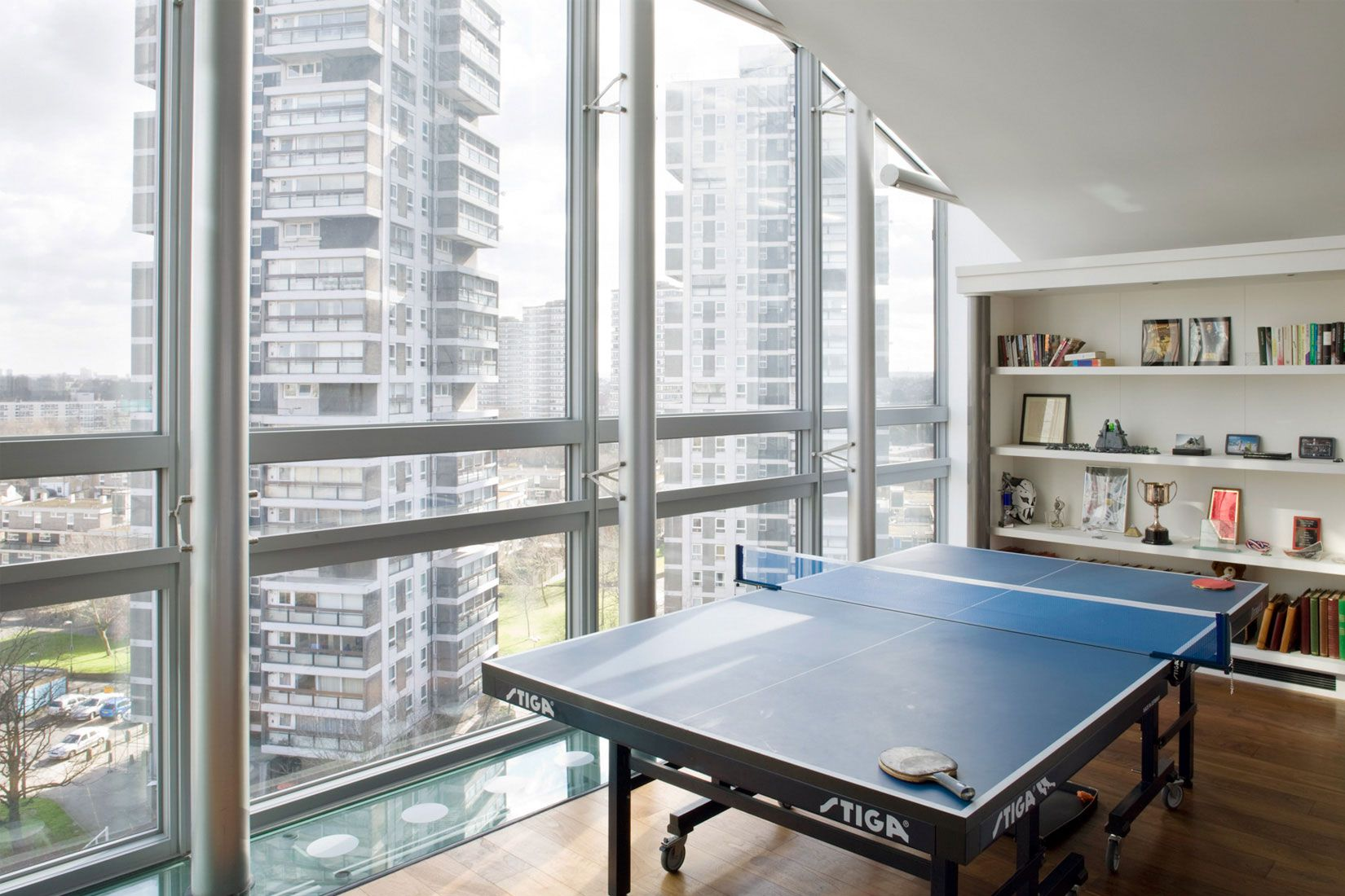 Rogers-Penthouse-14