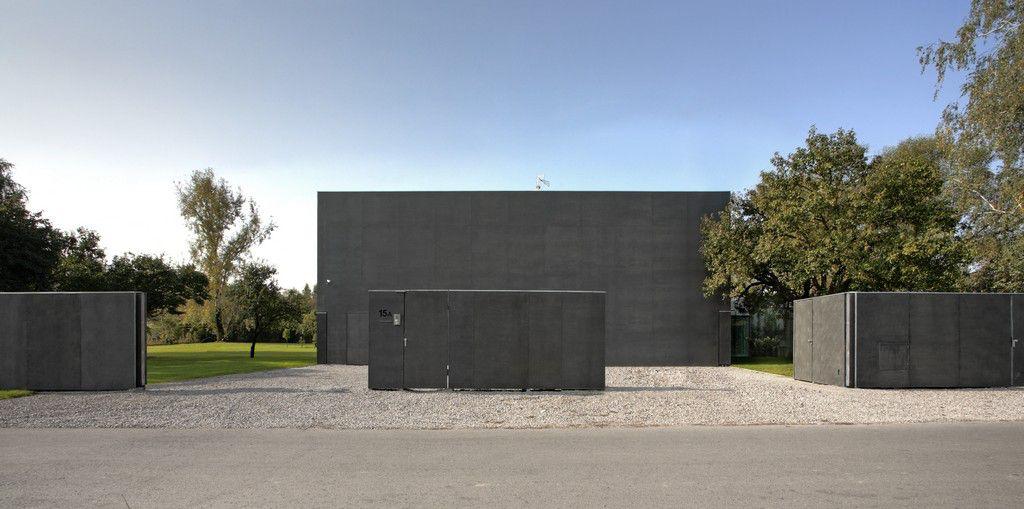 Safe-House-03