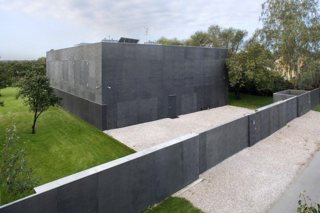 Safe-House-05