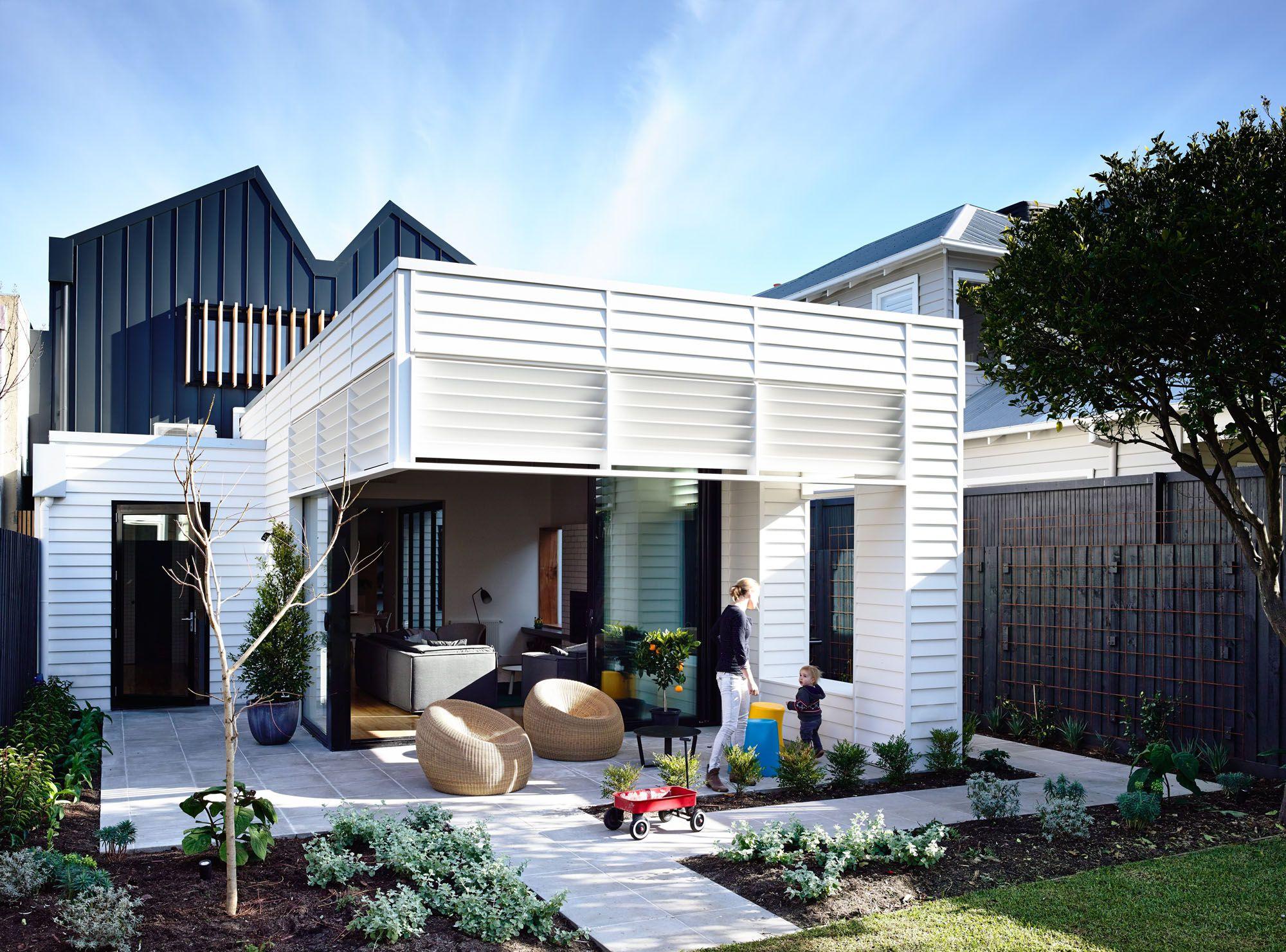 Sandringham-Residence-02
