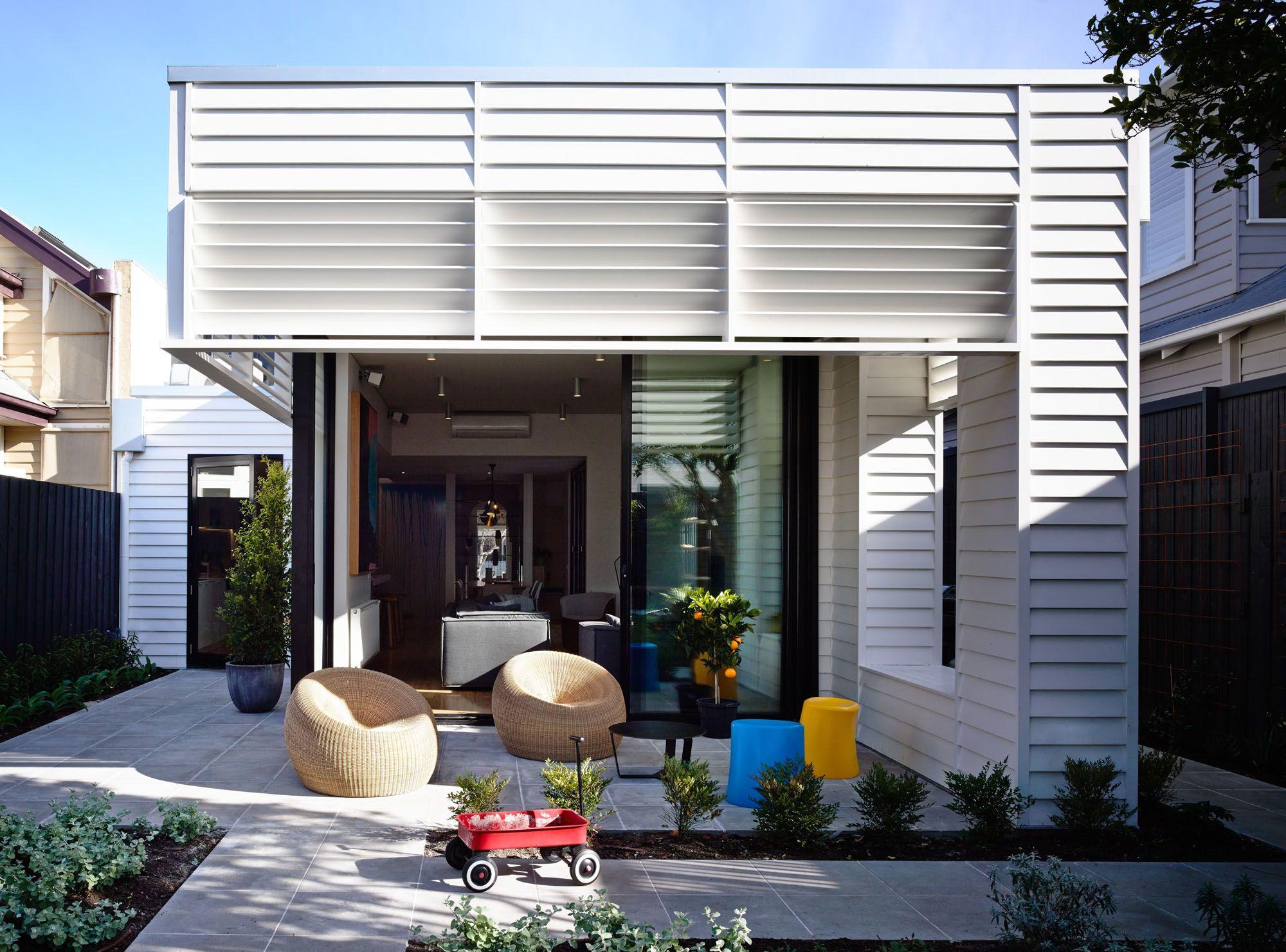 Sandringham-Residence-03