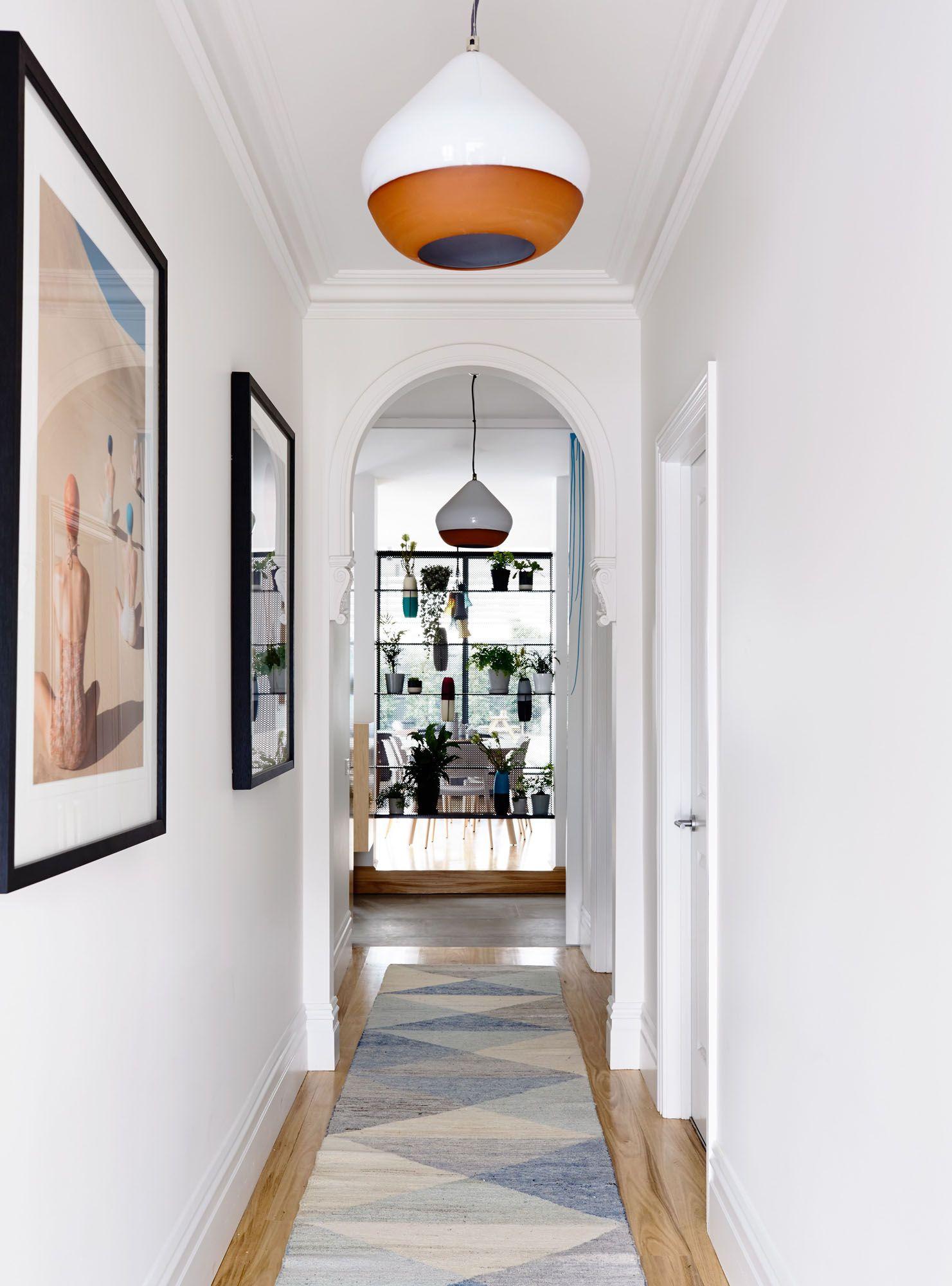 Sandringham-Residence-04