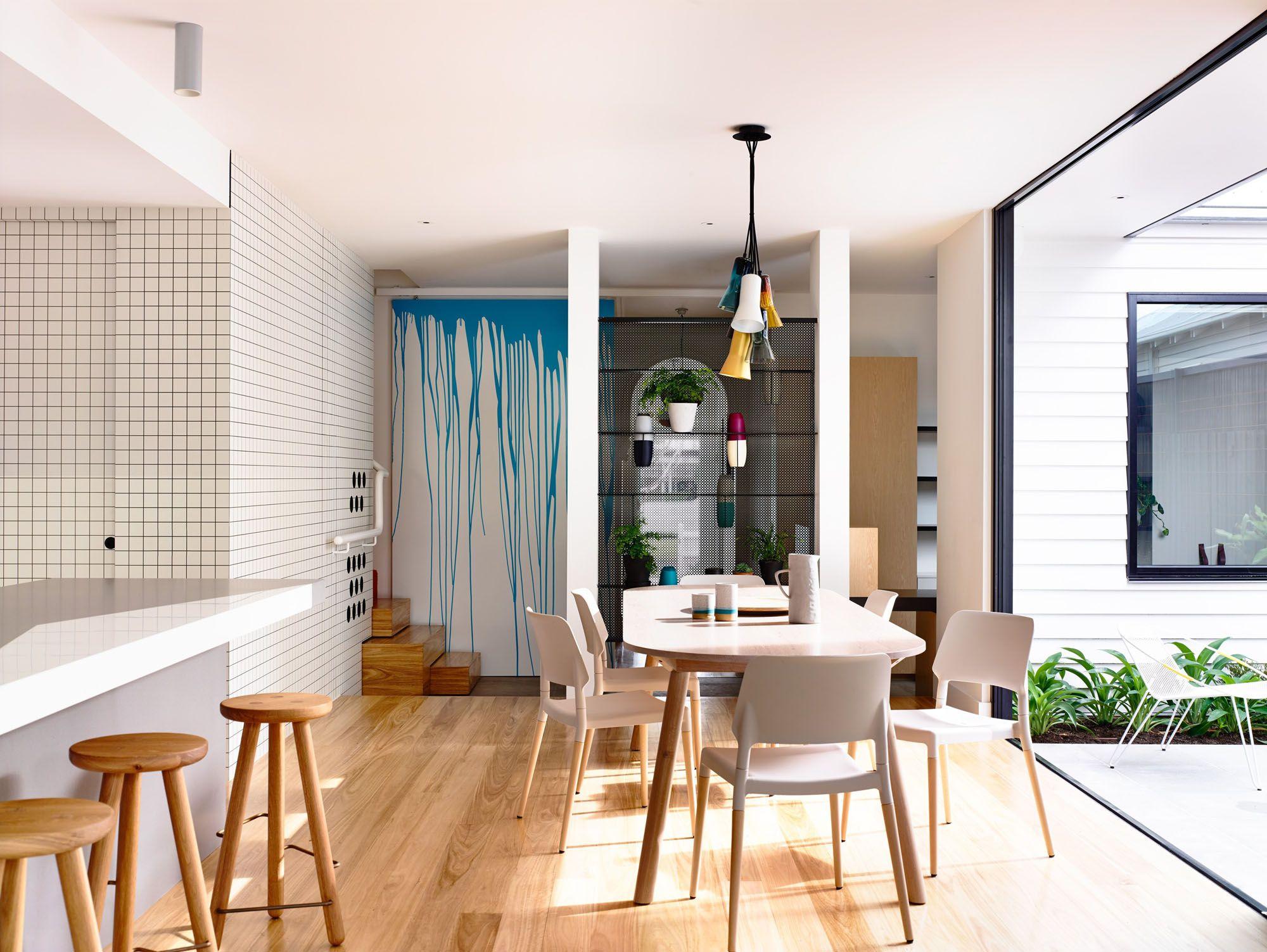 Sandringham-Residence-05