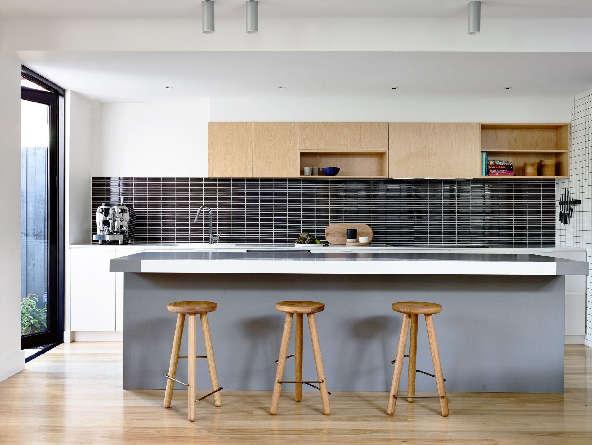 Sandringham-Residence-06