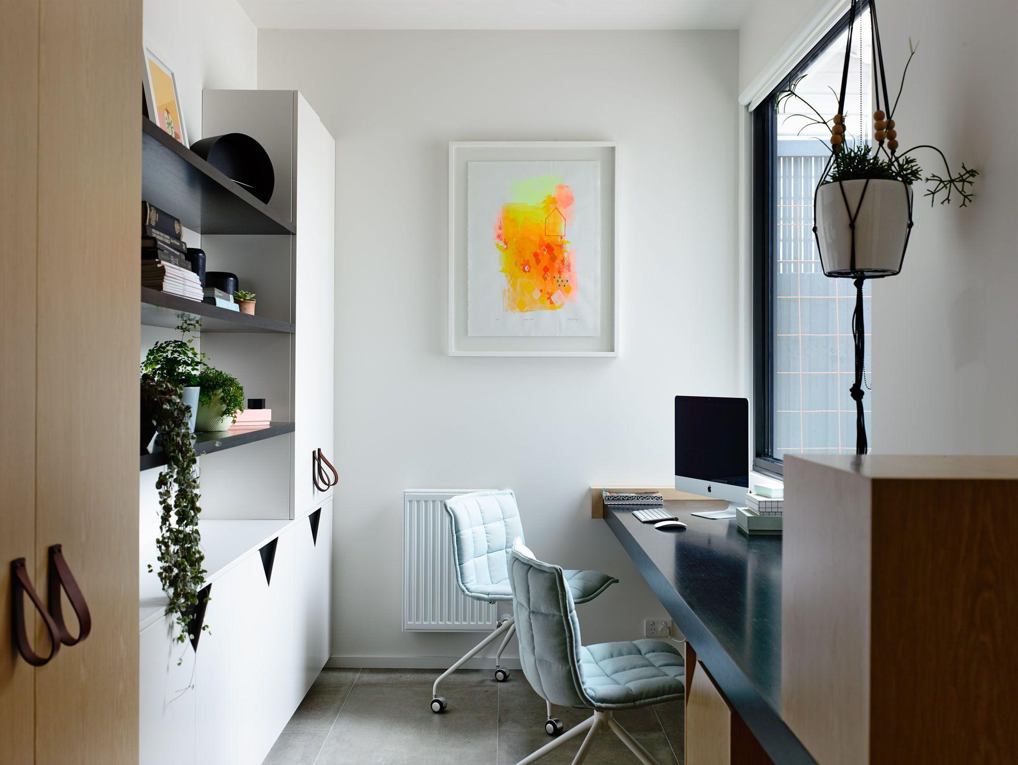 Sandringham-Residence-10