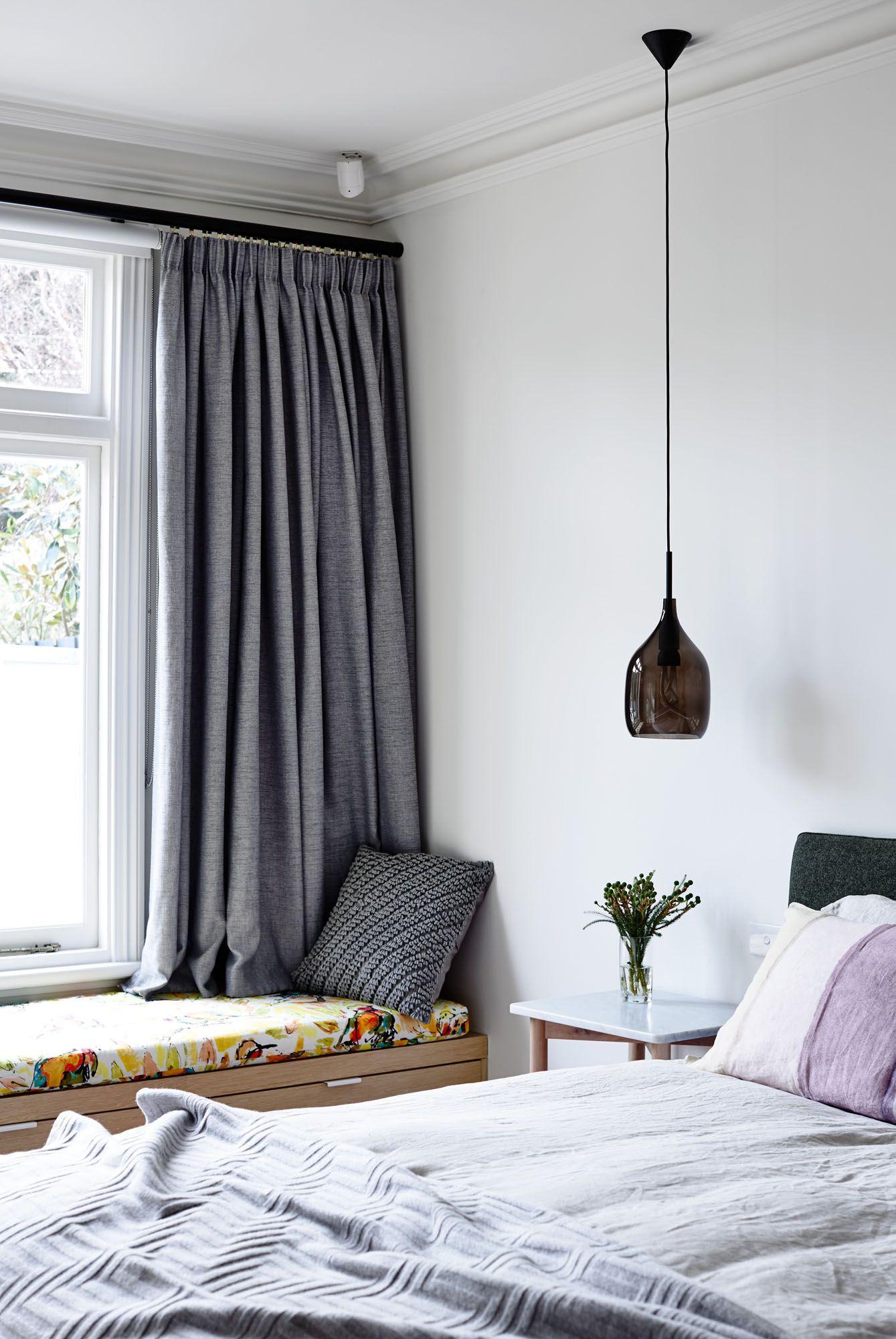 Sandringham-Residence-12
