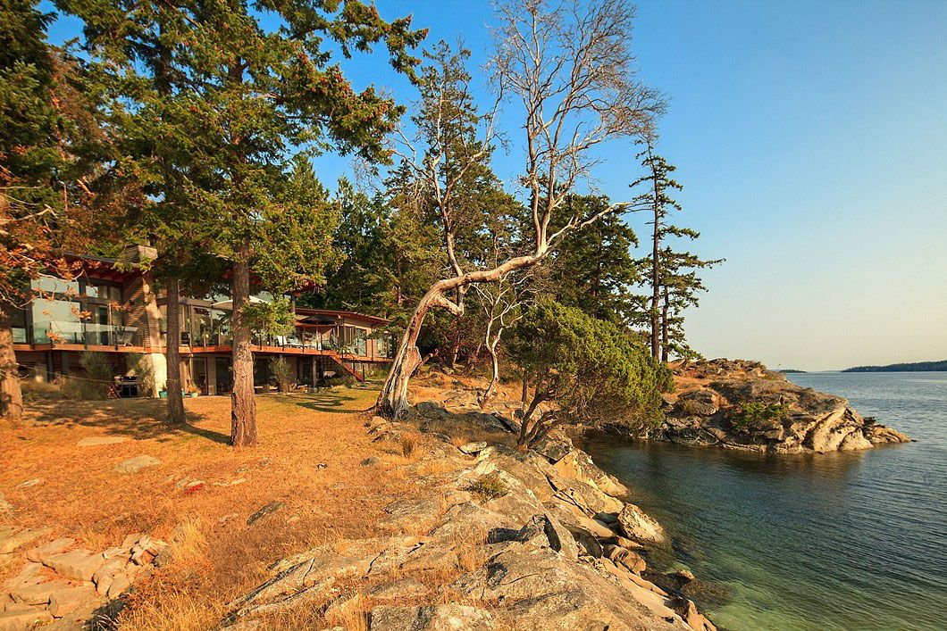 Saturna-Island-Retreat-01