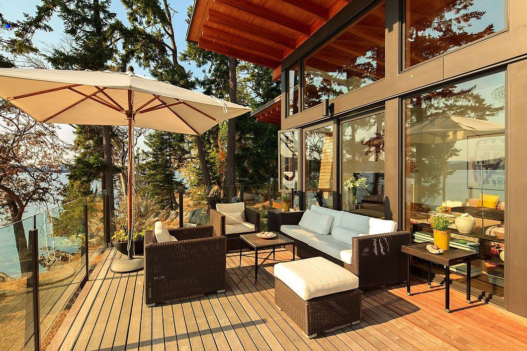Saturna-Island-Retreat-02