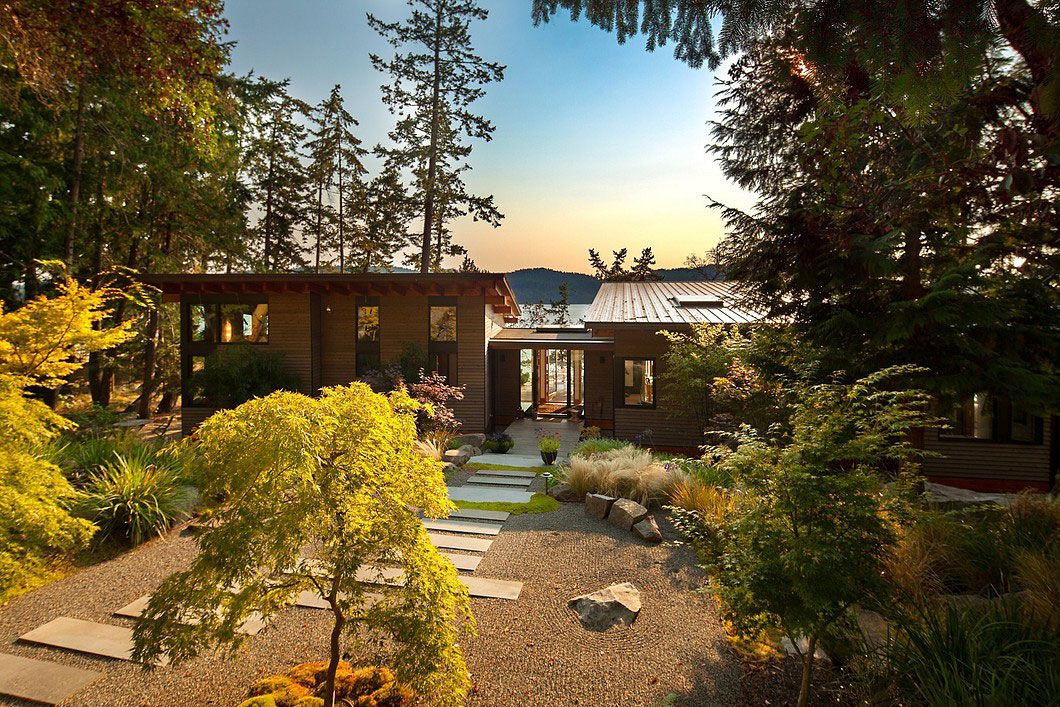 Saturna-Island-Retreat-03