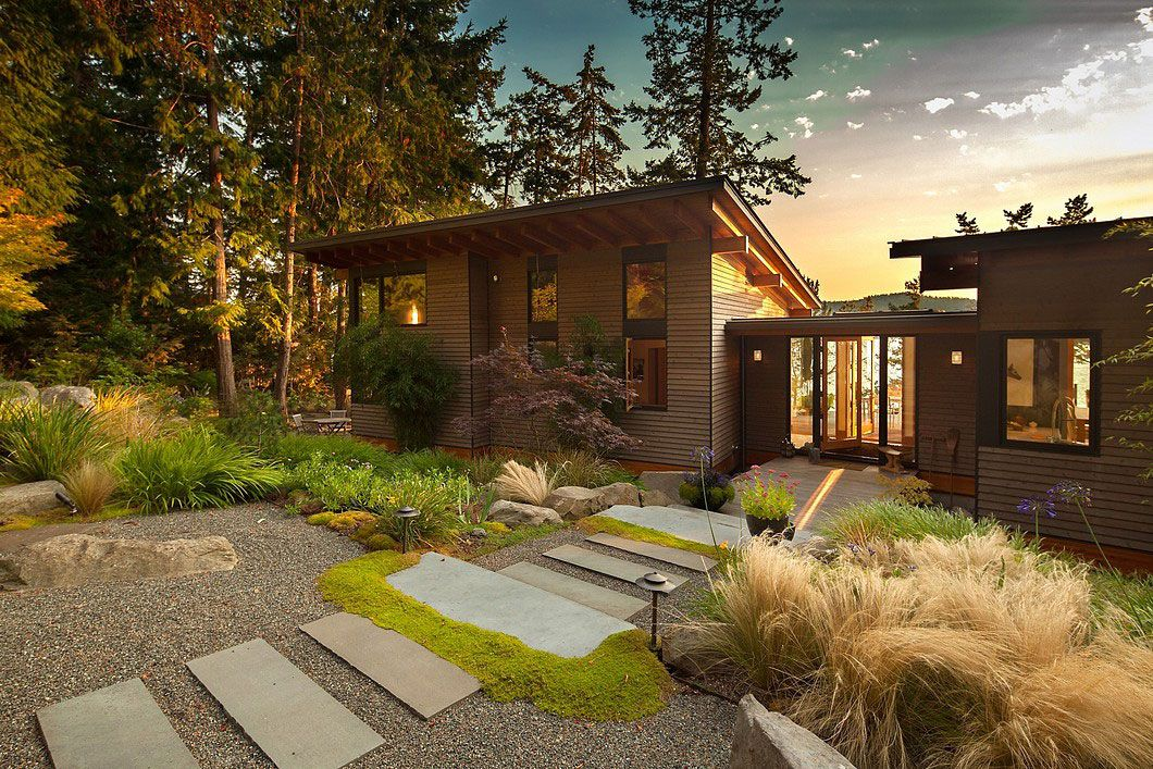 Saturna-Island-Retreat-04