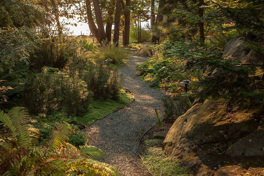 Saturna-Island-Retreat-06