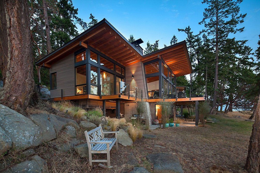 Saturna-Island-Retreat-22