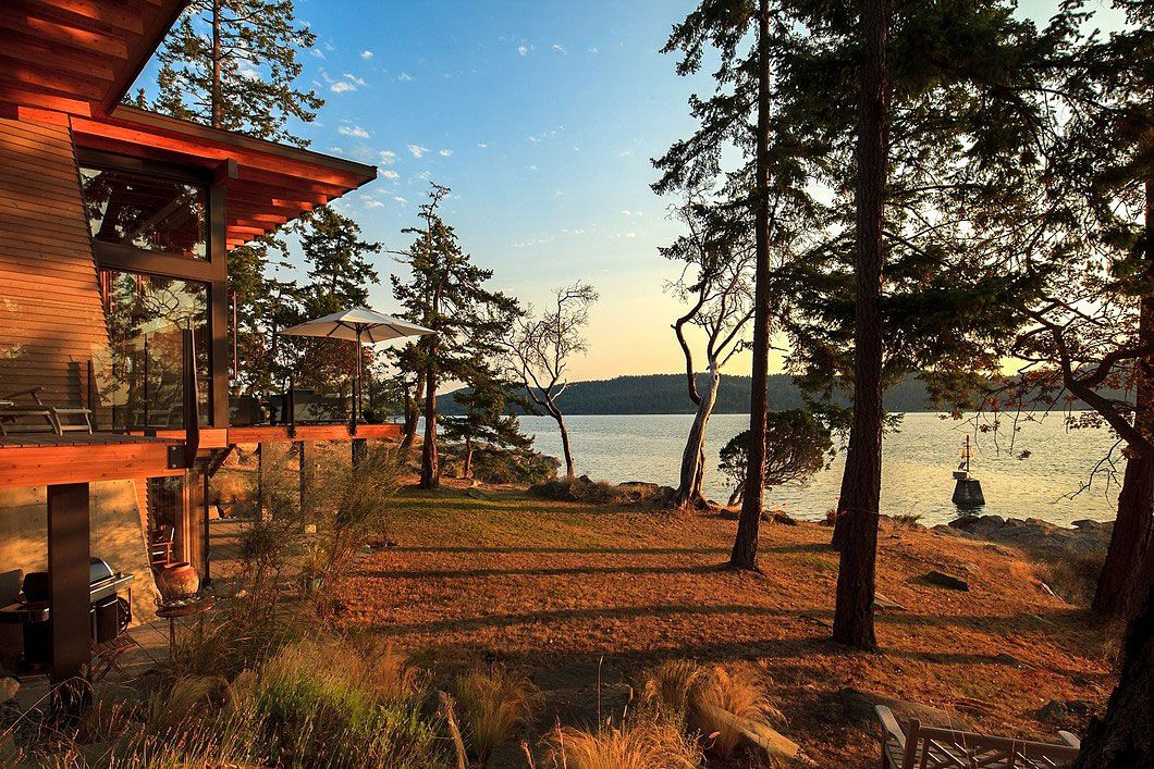 Saturna-Island-Retreat-23