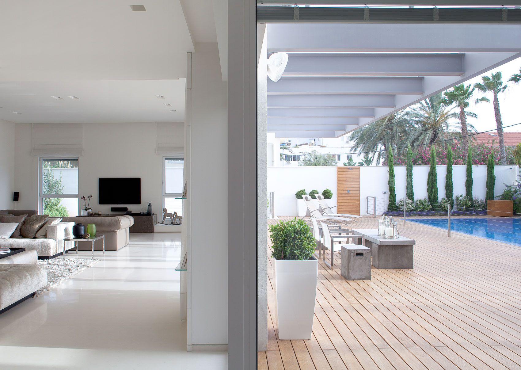 Sea shell residence 00 1