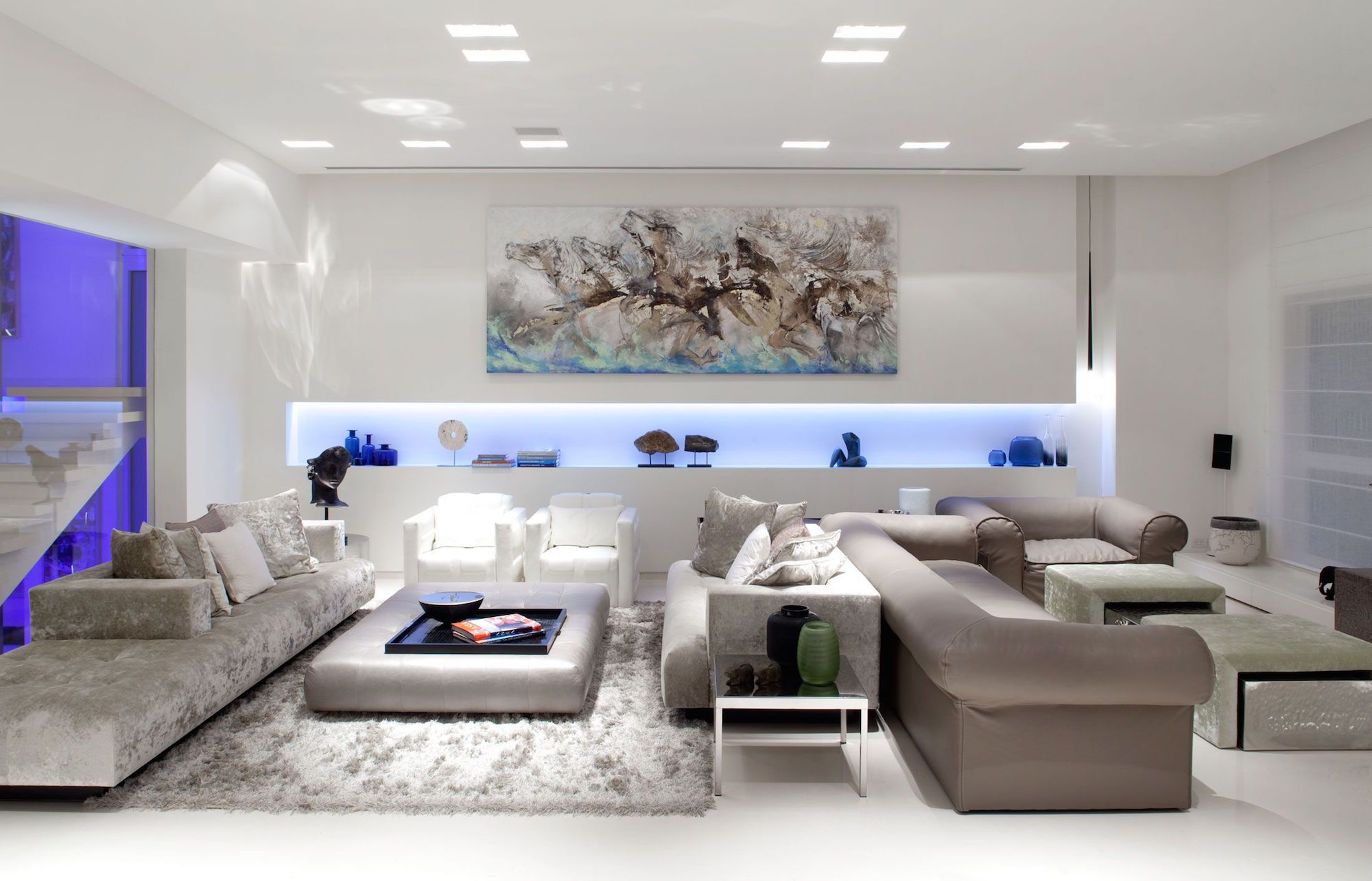 Sea-Shell-Residence-04