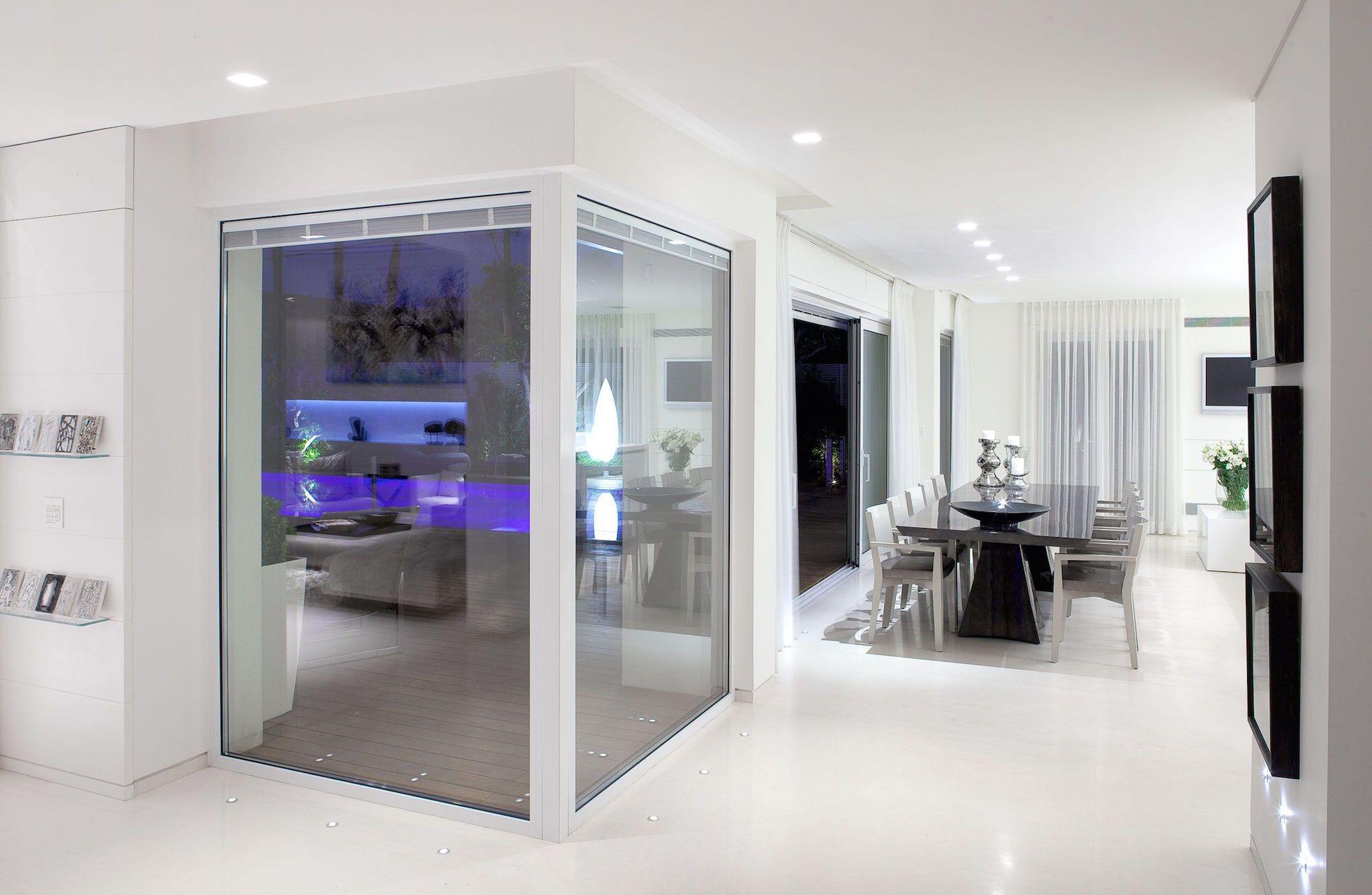 Sea-Shell-Residence-05