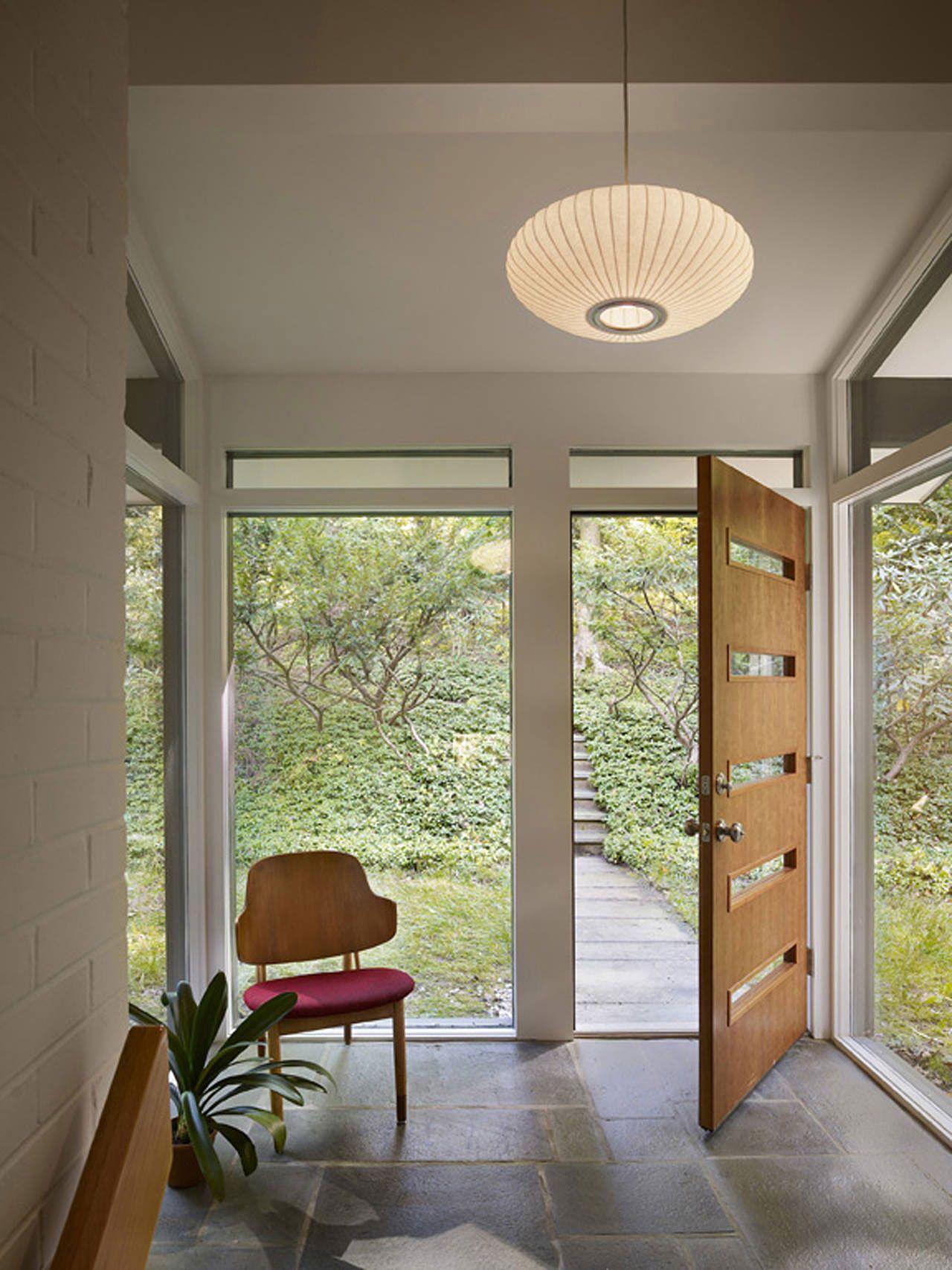 Seidenberg-House-04