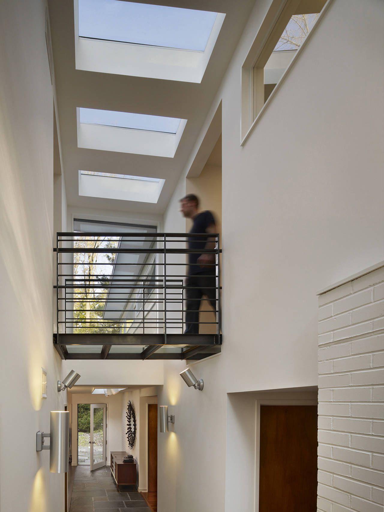 Seidenberg-House-08