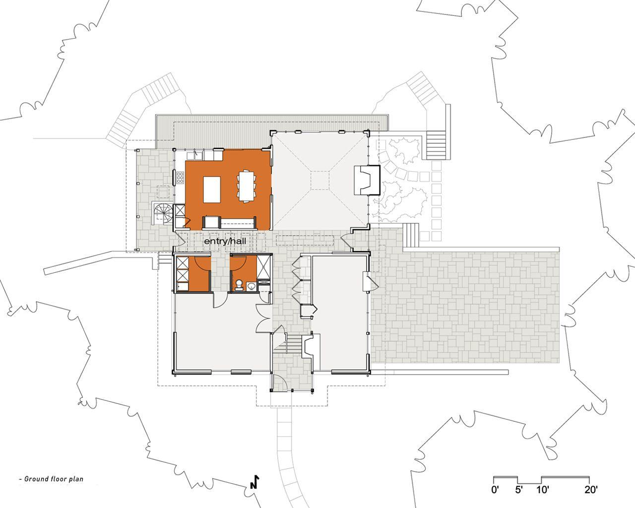 Seidenberg-House-22