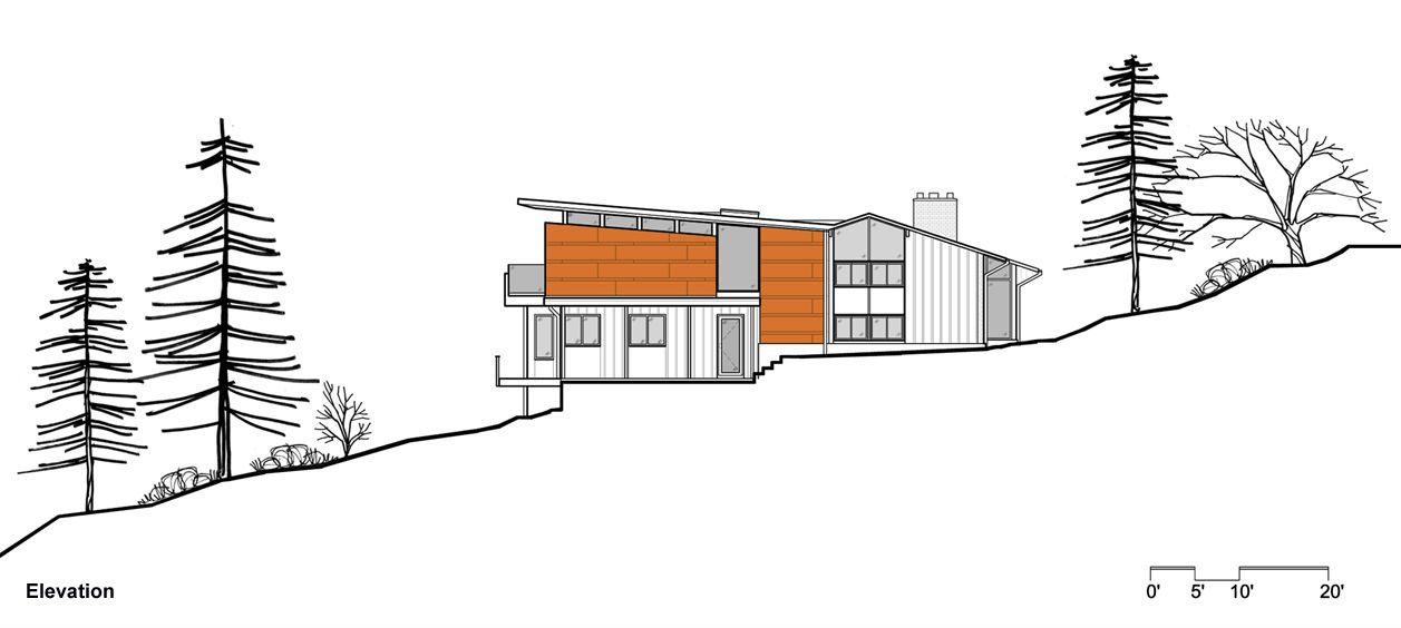 Seidenberg-House-23