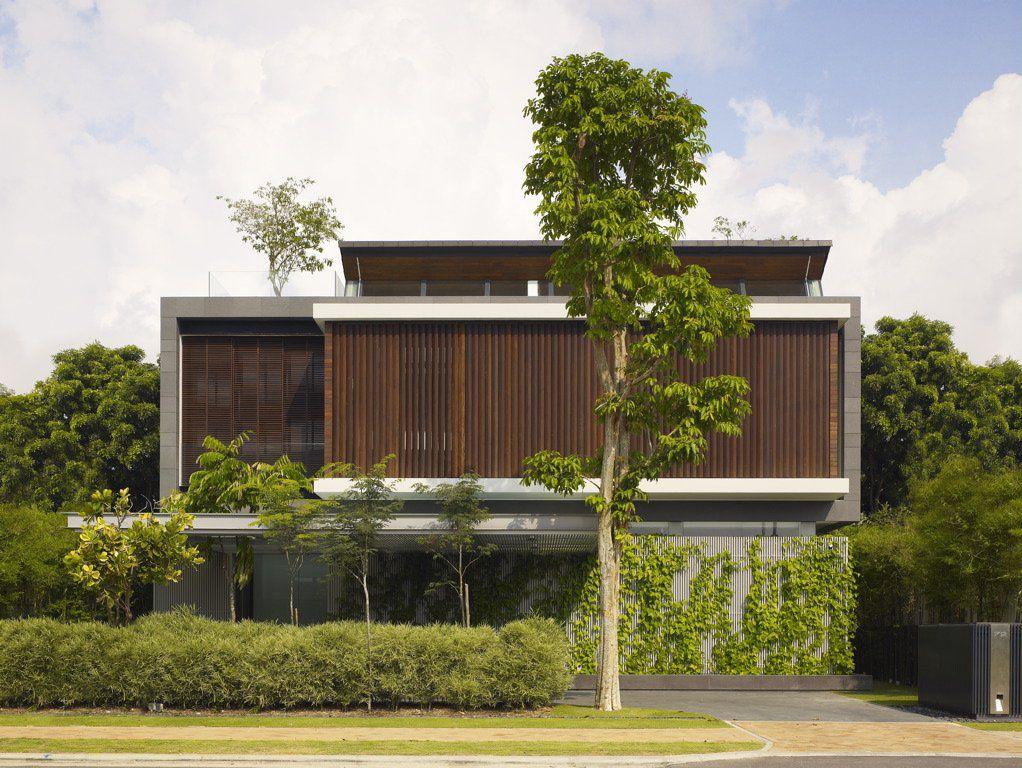 Sentosa-Cove-House-01