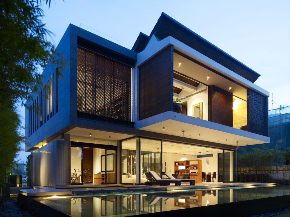 Sentosa-Cove-House-03