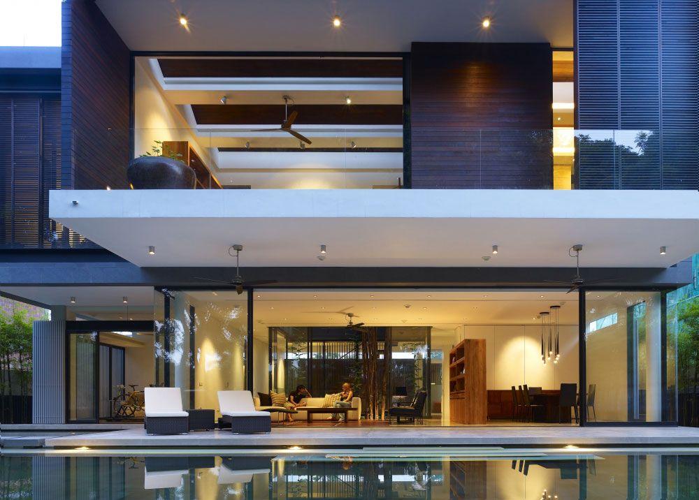Sentosa-Cove-House-05