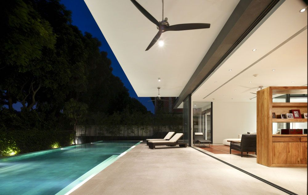 Sentosa-Cove-House-06