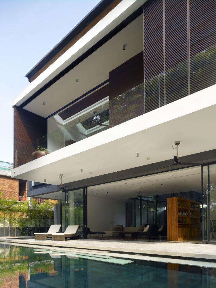 Sentosa-Cove-House-08-1
