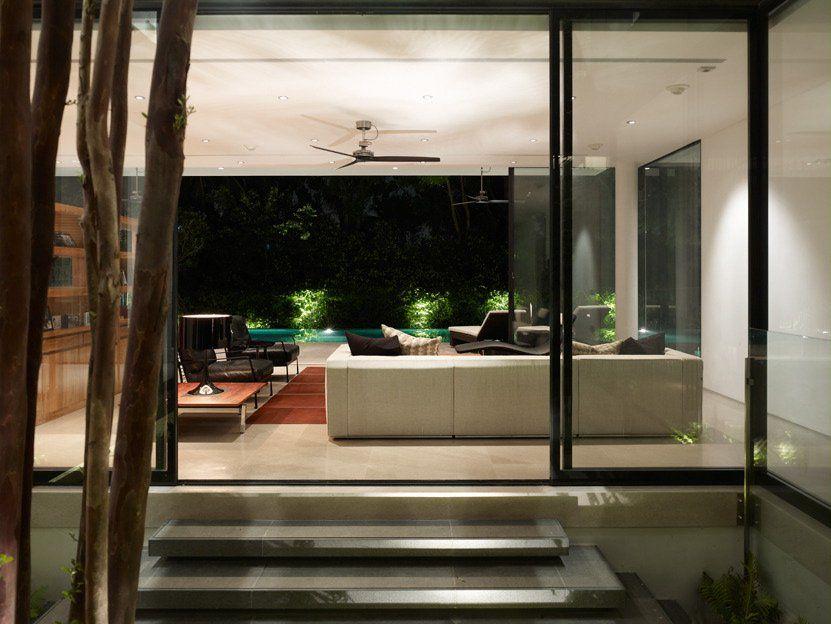 Sentosa-Cove-House-10