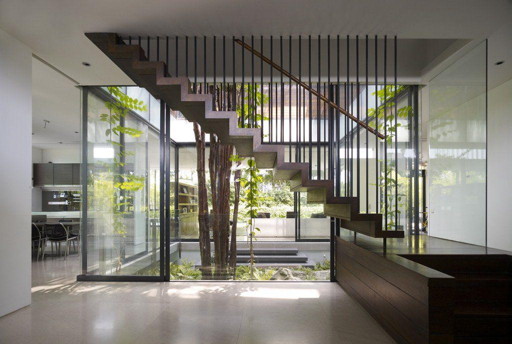Sentosa-Cove-House-15-1