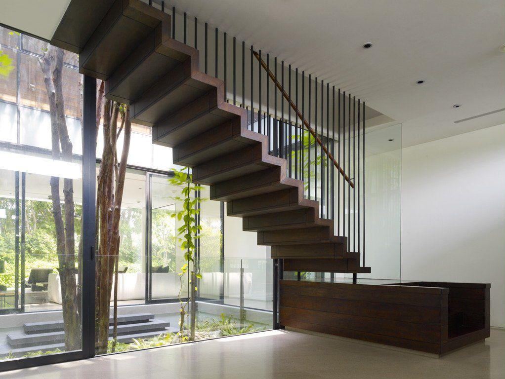 Sentosa-Cove-House-15