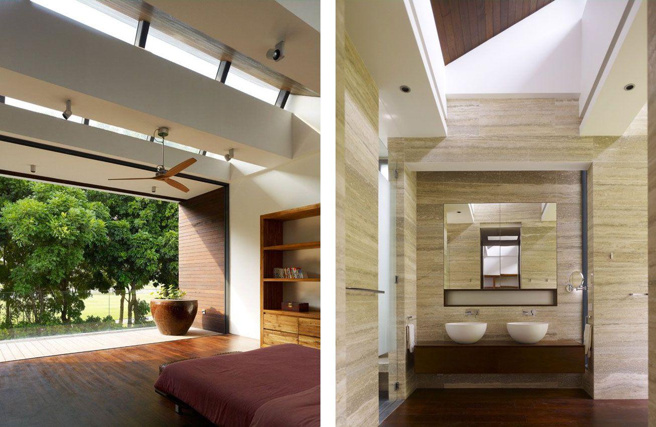 Sentosa-Cove-House-20