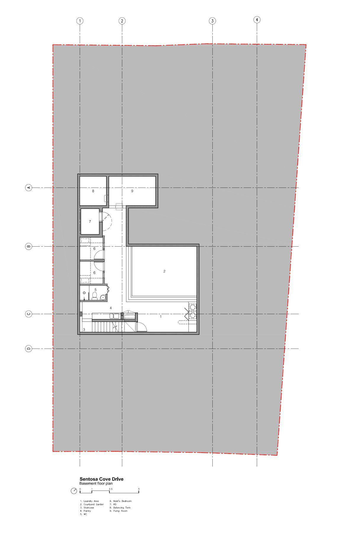 Sentosa-Cove-House-30