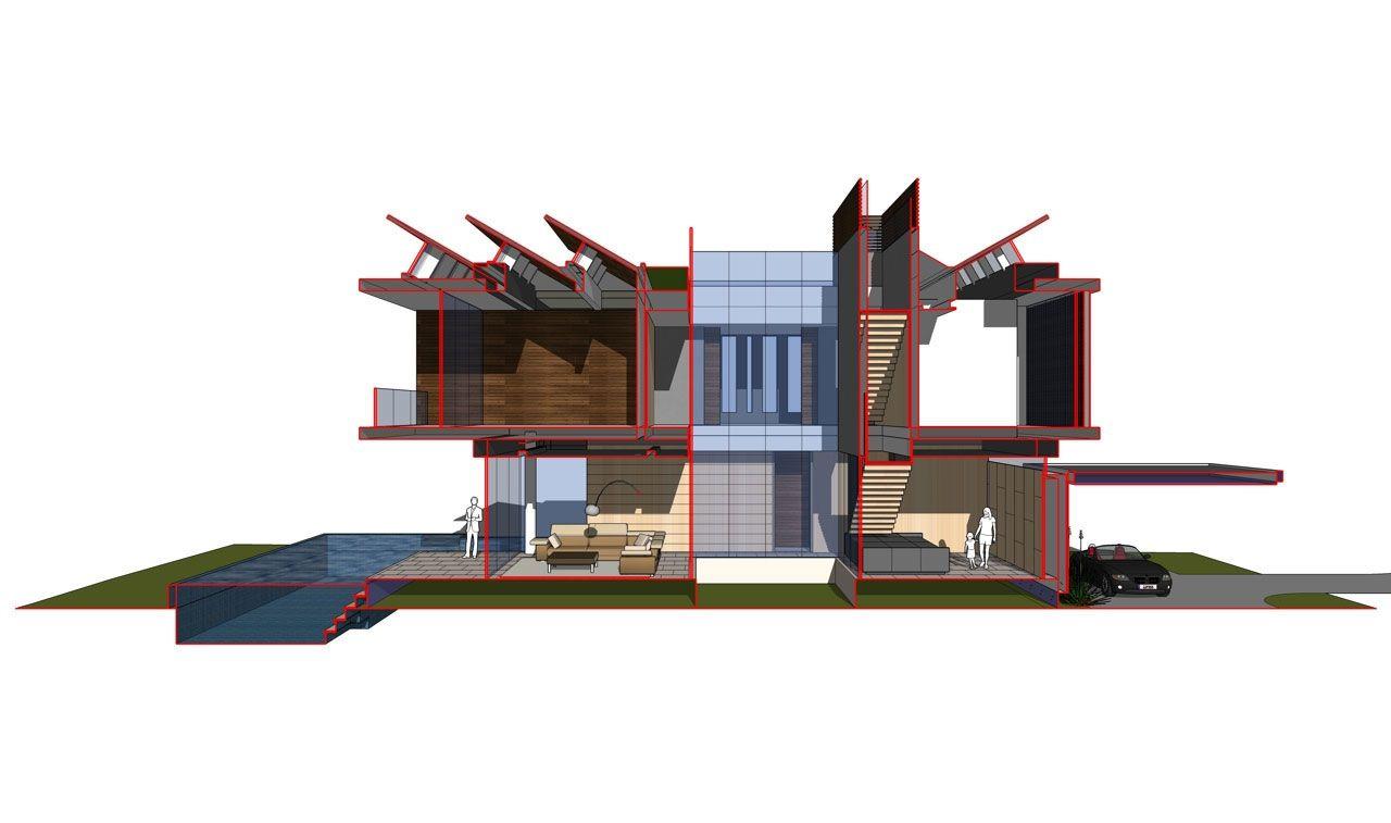 Sentosa-Cove-House-35-1