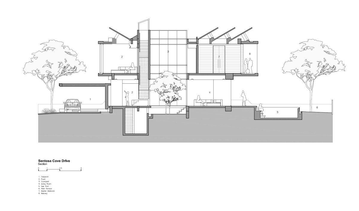 Sentosa-Cove-House-36