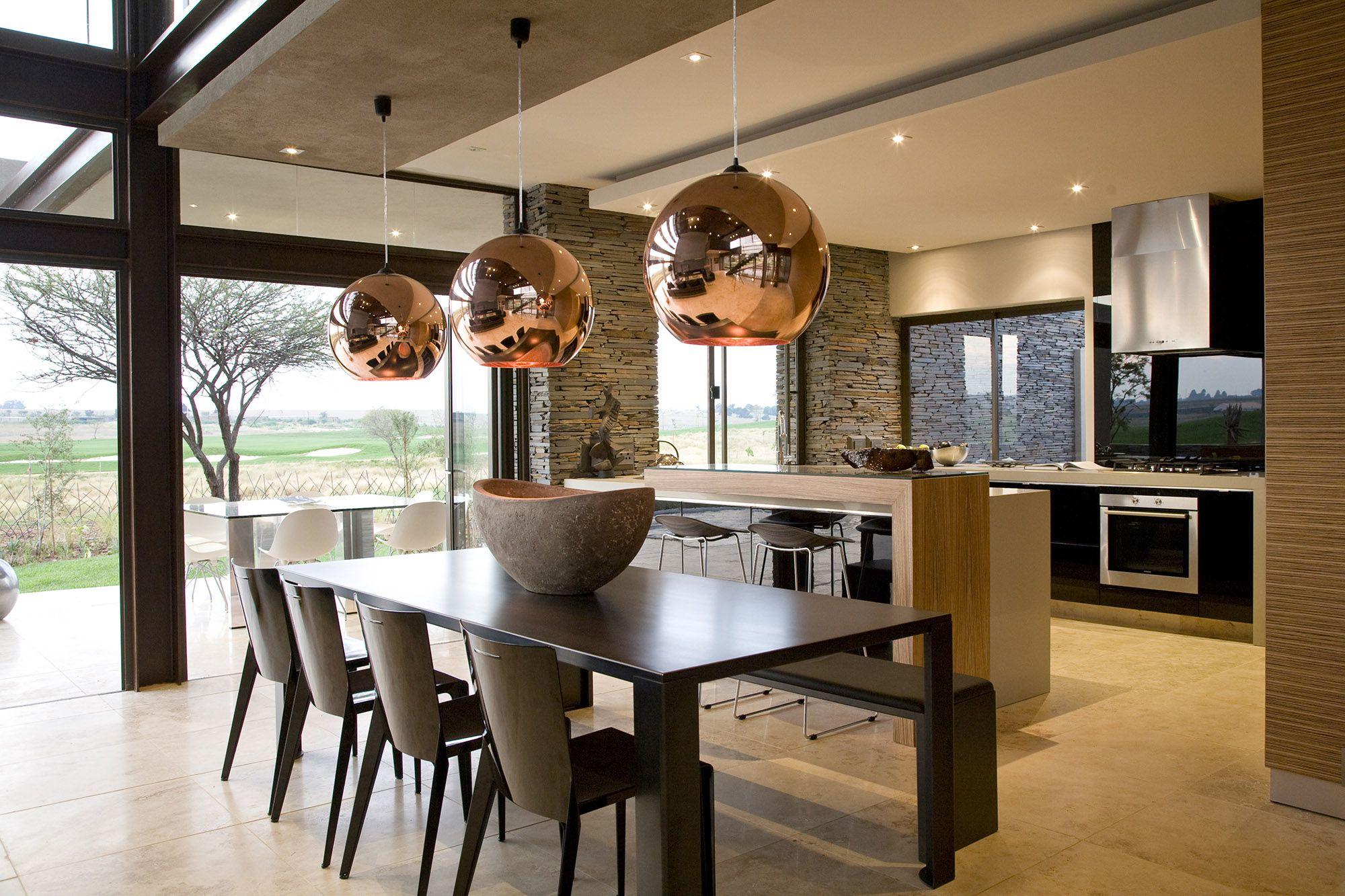 Serengeti Designed by Rudolph van der Meulen 142