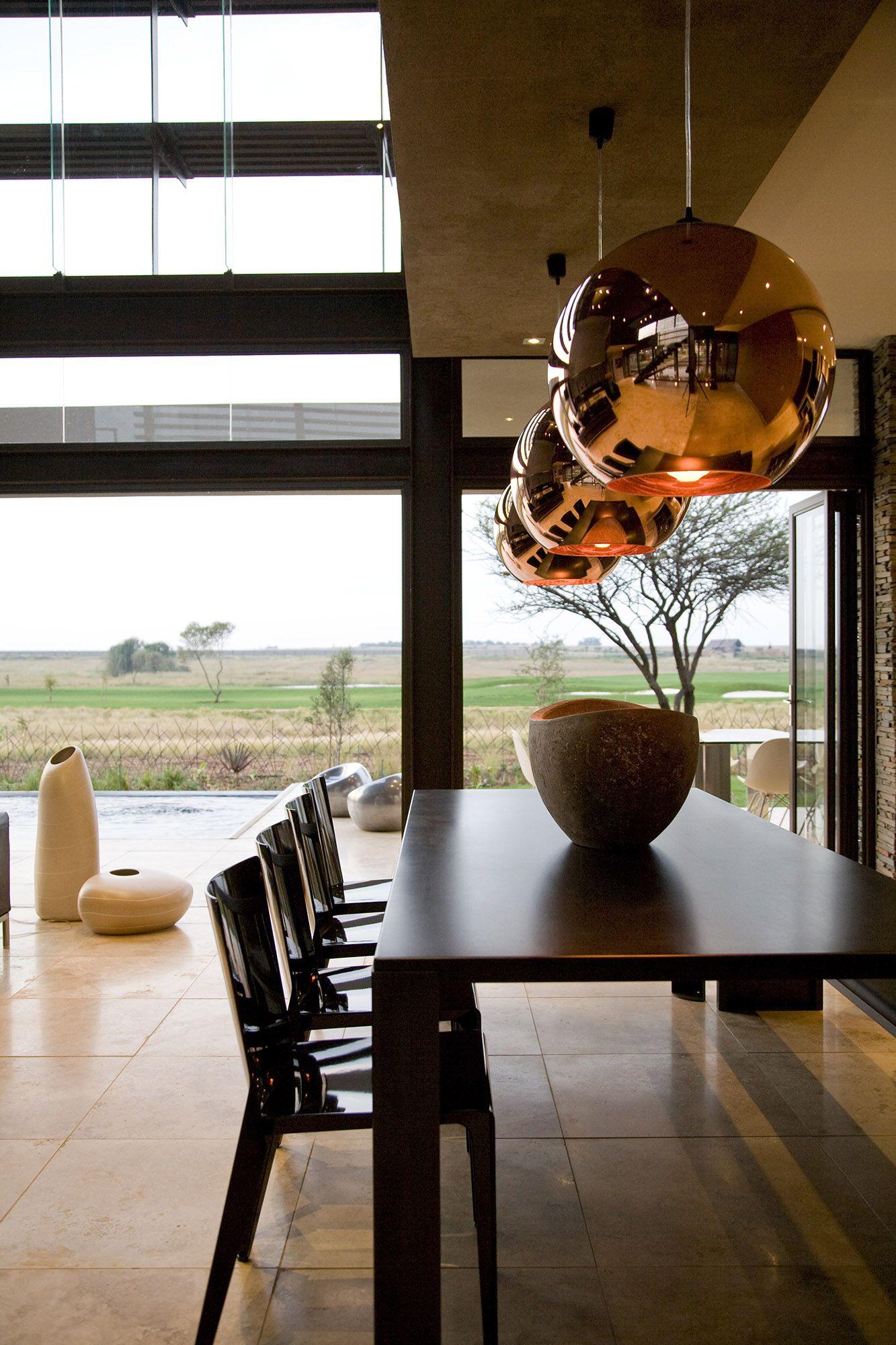 Serengeti Designed by Rudolph van der Meulen 146