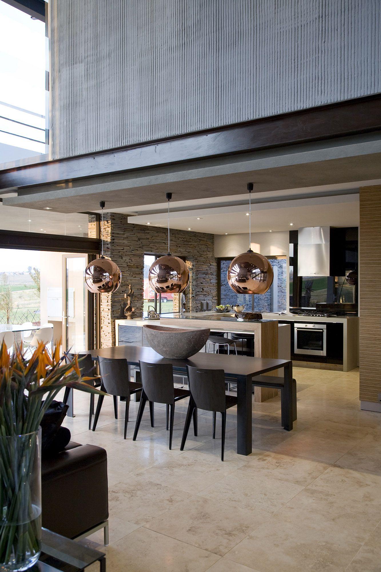 Serengeti Designed by Rudolph van der Meulen 152
