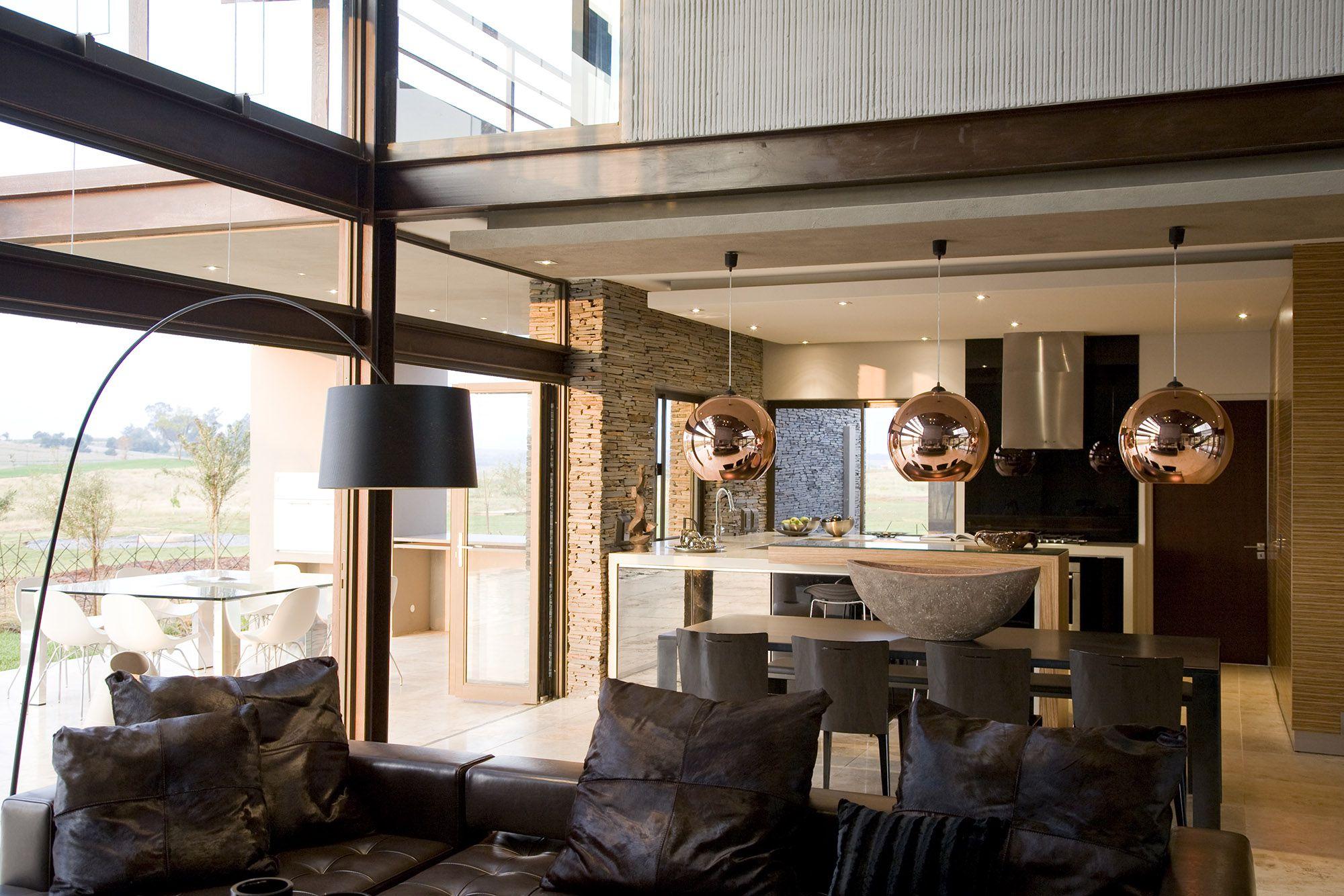 Serengeti Designed by Rudolph van der Meulen 154