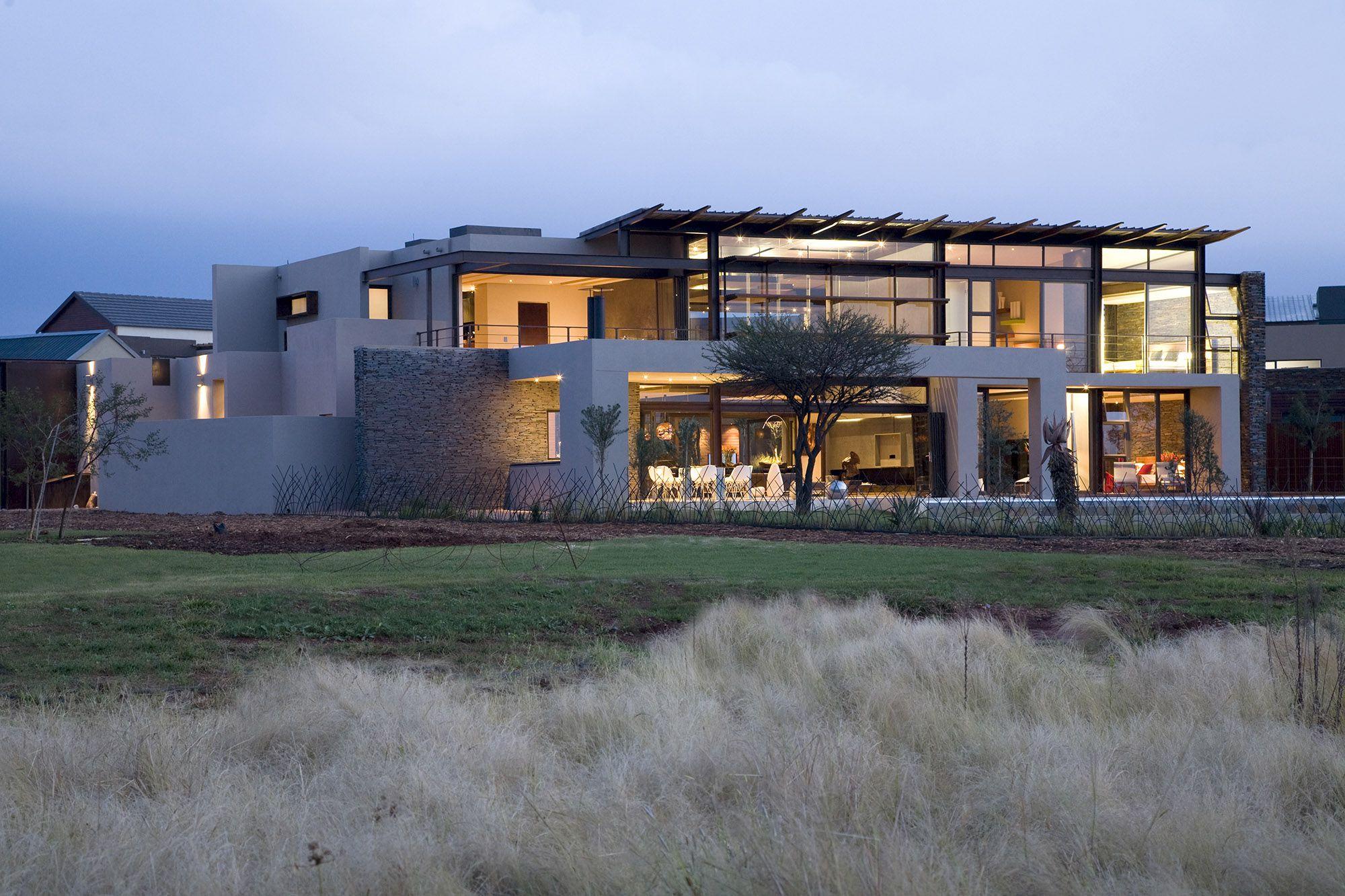 Serengeti Designed by Rudolph van der Meulen 168